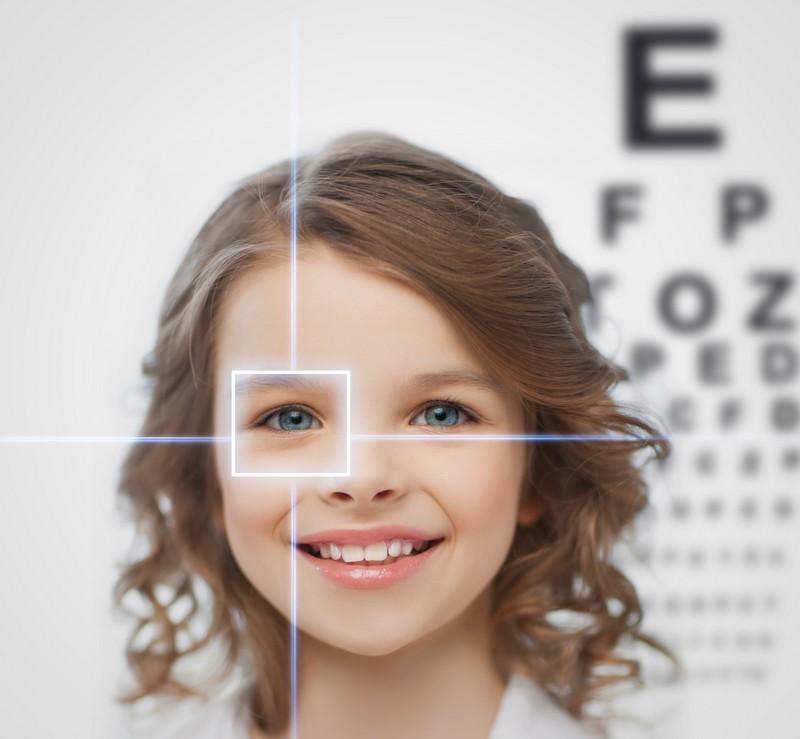 Comprehensive Eye Exams  Winter Garden, FL